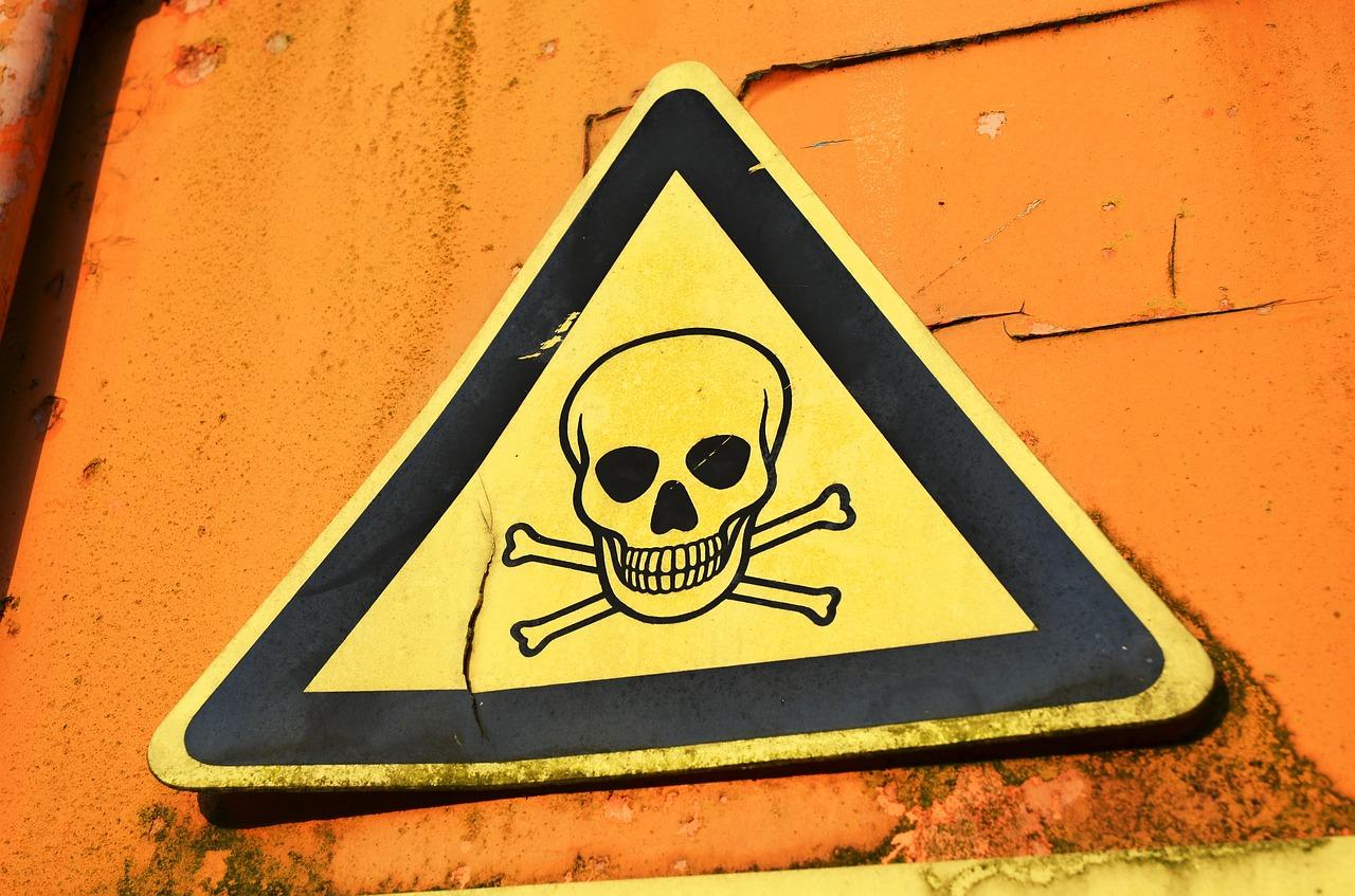 warning-sign-655244_1280